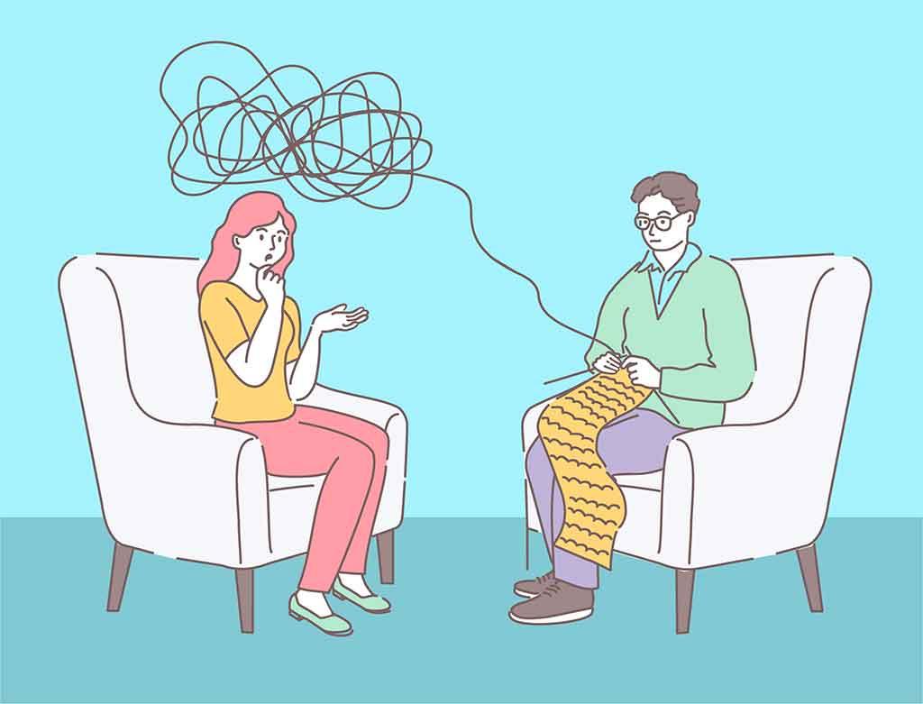 terapia psicologica